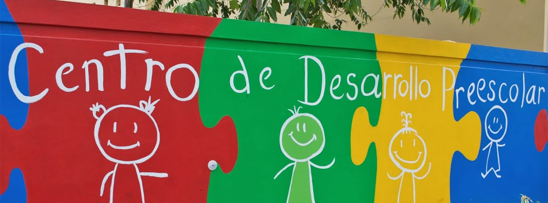 Conmemorarán aniversario de Centro Preescolar universitario