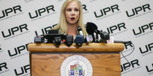 UPR incumplirá con nuevos recortes de $450 millones