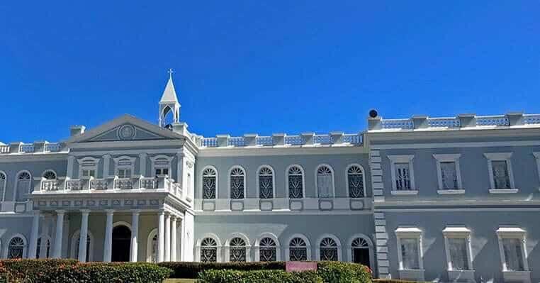 Consejo de la USC exhorta a su estudiantado a participar del paro del 1 de mayo