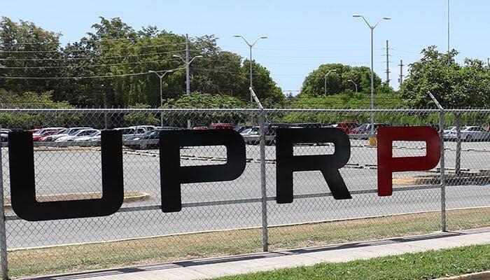 UPR Ponce celebra cuarta Asamblea Extraordinaria