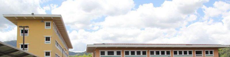 CGE de Utuado convoca Asamblea, pero se acusa de ilegítima la anterior