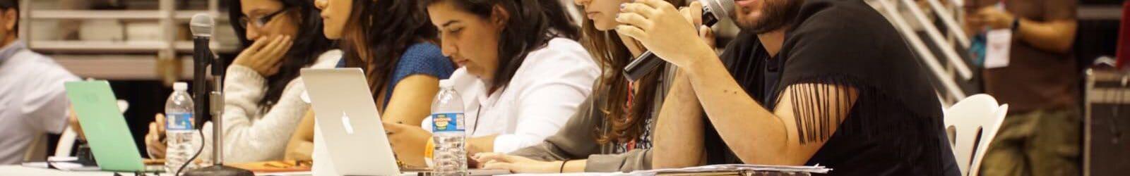 CGE de Río Piedras denuncia negligencia en cuanto a restauración de fondos federales