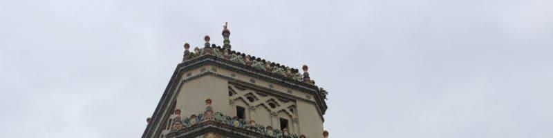 Junta de Gobierno UPR en busca de garantía de solvencia para el retiro