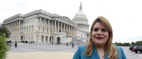 Asignan fondos federales al Centro Comprensivo de Cáncer de la UPR