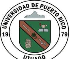 Inoperante el Consejo General de Estudiantes de UPR-Utuado