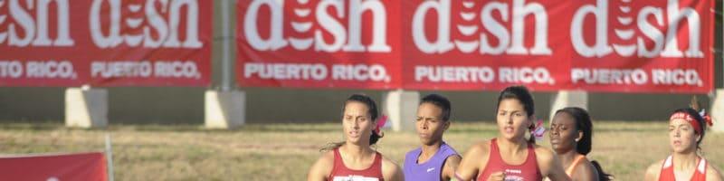 Atletas UPR en contra de que la institución sea representada por un solo equipo