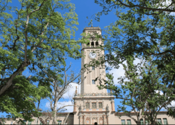 Consejo de Estudiantes de Educación repudia destitución de decano