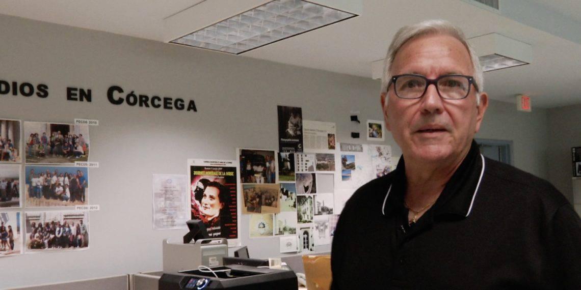 Premian documental de la UPR en Rincón International Film Festival