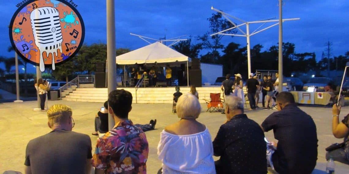 Regresa el Western Waters Music Fest en Rincón