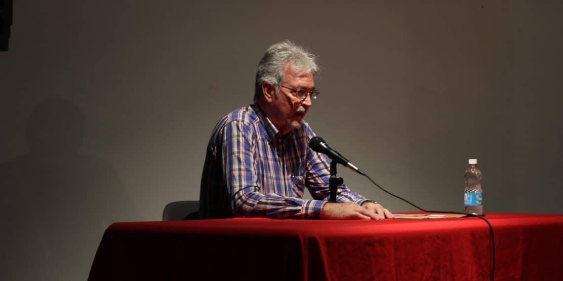 Profesor de Río Piedras reconoce logros tras el Grito de Lares