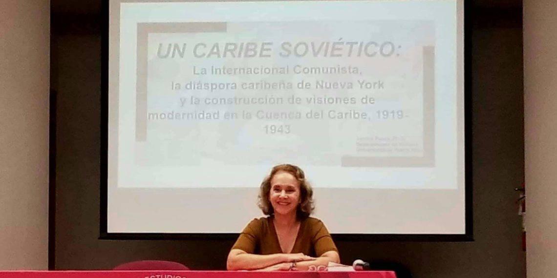 Los rastros de la influencia soviética en América Latina y el Caribe