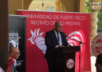 Reabre sus puertas el Teatro de la UPR de  Río Piedras