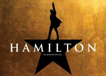 Cambian fechas para los que compraron taquillas para Hamilton