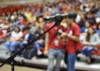 Río Piedras aprueba moción para asistir a la Asamblea Nacional
