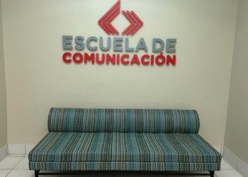 En proceso la creación de una Facultad en Comunicación e Información en la UPRRP