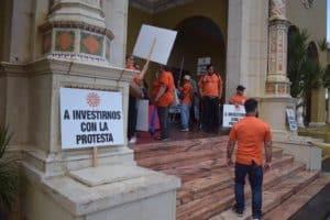 La Heend reclama gastos innecesarios de la UPR