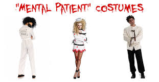 Disfraces que debes evitar usar este Halloween